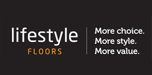 Lifestyle Floors Vinyl