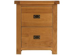 Oakleigh Filing Cabinet