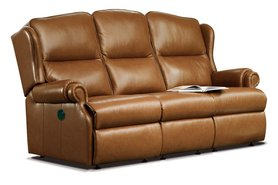 Claremont 3 Seater Sofa