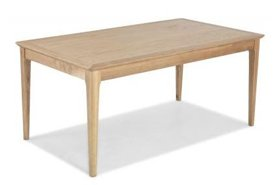 Watford Dining Table
