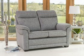 Oregan 2 Seater Sofa